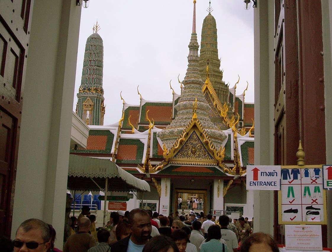 Lutas suspensas por 30 dias em Bangkok