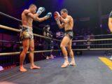 Cajaiba domina no clinche e vence Sorkraw no WSS